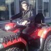 Юра, 28, г.Междуреченск