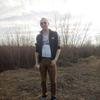 Александр, 28, г.Новый Уренгой
