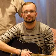 Сергій, 27, г.Тернополь