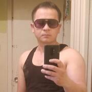 Комил, 36, г.Гатчина