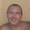 Алексей, 39, г.Южное