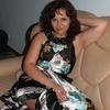 Ольга, 34, г.Зеленоград