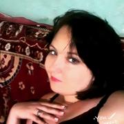 Девозчка, 24, г.Мариуполь