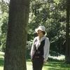 Olga, 52, г.Калининград