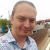 Никола, 29, г.Воскресенск