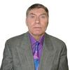 Владимир, 63, г.Пенза