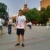 Юрий, 33, г.Дзержинский