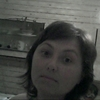 Майя, 41, г.Вознесенск