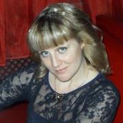 Шангина Марина Виктор, 39, г.Бугуруслан