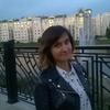 Екатерина, 27, г.Орел