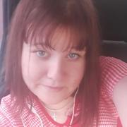 Елена, 23, г.Воронеж