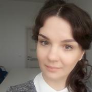 Anna 30 Харьков