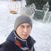Азиз, 30, г.Свободный