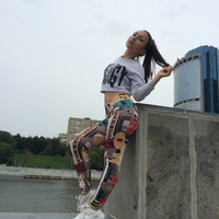 Анастасия, 37 лет, Дева, Москва