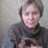Галина, 53, г.Узловая