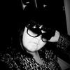 Айна, 33, г.Ясный