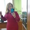 SjjoS, 47, Ivanteyevka