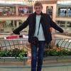 Петр, 53, г.Вилейка