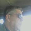 Игорь, 58, г.Находка (Приморский край)