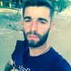 Axmed, 26, г.Дмитров