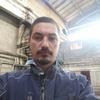 Антон Ишков, 32, г.Бийск