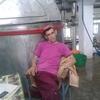 Дмитрий, 48, г.Калининская