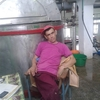 Dmitriy, 48, Kalininskaya