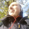 Макс, 31, г.Семёновка