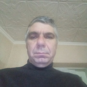 Николай Болгарь 55 Рышканы