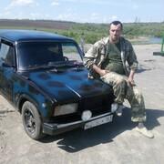 Евгений 39 Зверево
