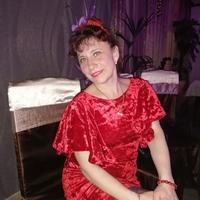 Ирина, 46 лет, Овен, Екатеринбург