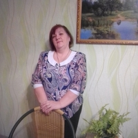Светлана, 63 года, Весы, Нижний Новгород