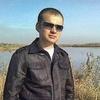 Александр, 34, г.Рудный