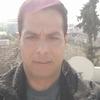 Mehmet, 42, г.Стамбул