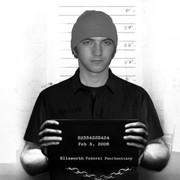 Серёга, 29, г.Славянка