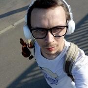 Михаил 29 лет (Рак) Череповец
