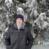 Виталий Воробьев, 55, г.Барань