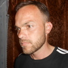 dammir, 28, Pokhvistnevo