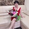 natalya, 62, Rudniy