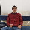 Ян, 17, г.Якутск