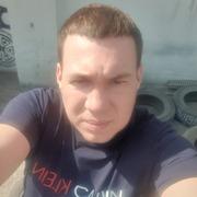 Игорь 34 Самара