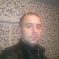 Oleg, 37 лет, Овен, Тирасполь