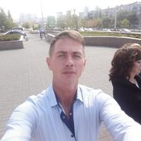 Игорь, 39 лет, Дева, Славянск-на-Кубани