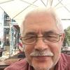 Viktor, 72, г.Ганновер