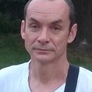 Skin Wacap, 46, г.Азов