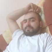 Тима, 30, г.Краснодар
