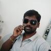 Nesa Kumar. S, 30, г.Мумбаи