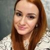 Варвара, 30, г.Челябинск