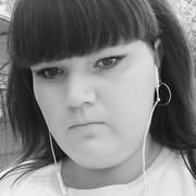 Татьяна, 26, г.Усть-Каменогорск