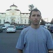 Евгений, 38, г.Чайковский